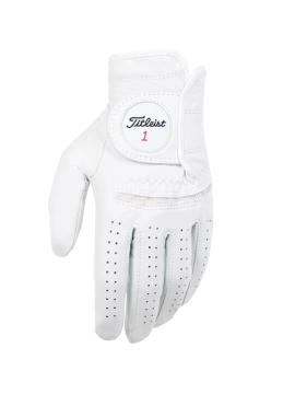 Titleist Perma-Soft Men's Glove