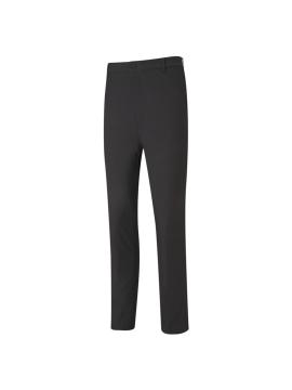 Puma Tailored Jackpot Pant - Mens - Black