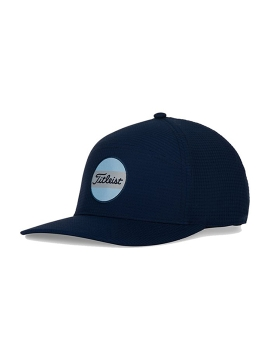 Titleist Boardwalk Cap Navy / Sky
