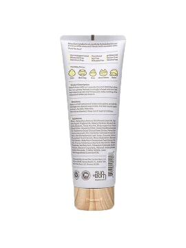 Baby Bum Calming Lotion Natural Fragrance 237ml