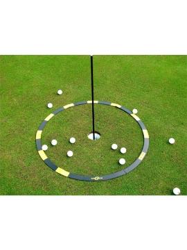 Eyeline Target Circles (3ft)