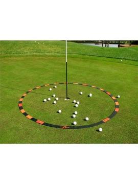 Eyeline Target Circles (6ft)