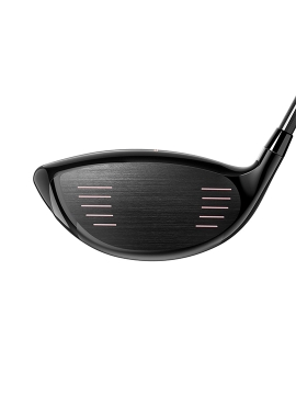 Cobra F-MAX AIRSPEED DRIVER OS - Ladies Driver