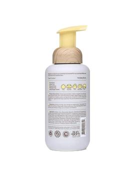 Baby Bum Shampoo & Wash Natural Fragrance 355ml