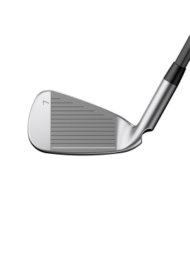 Ping G425 - Steel - Ladies - Iron Set