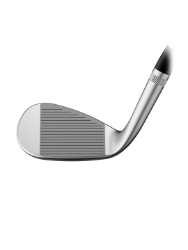 Ping Glide 3.0 - Forged - Wedge