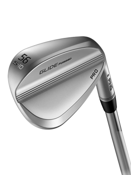 PING GLIDE FORGED PRO - FORGED - WEDGE