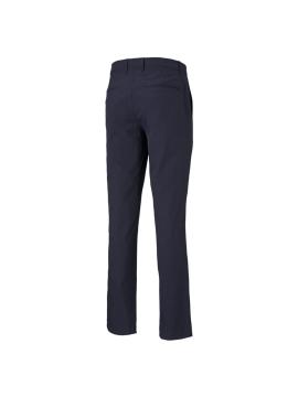Puma Tailored Jackpot Pant - Mens - Navy Blazer