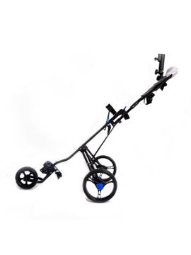 Maxfli Deluxe 3 Wheel - Buggy