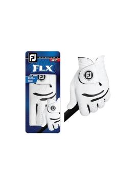 FootJoy FLX Men's Glove - Black
