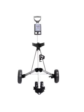 Maxfli 4 Wheel Economy - Buggy