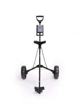 Maxfli Economy 2 Wheel - Buggy