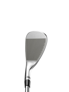 TaylorMade Milled Grind 2 - Satin - Wedge