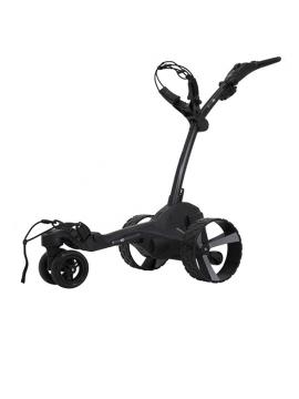 MGI Zip Navigator - Motorised Electric Golf Buggy