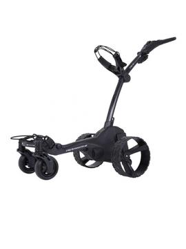 MGI Zip Navigator AT - All Terrain Motorised Electric Golf Buggy