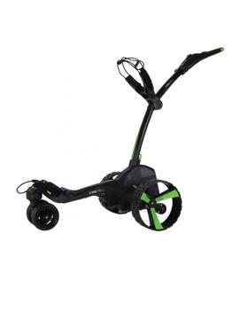 MGI Zip X5 - Motorised Electric Golf Buggy