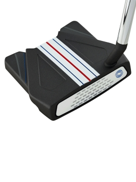 Odyssey Ten S Triple Track - Putter
