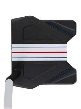 Odyssey Ten S Triple Track Pistol - Short Slant - Putter