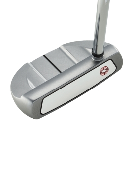 Odyssey White Hot OG Five SB Strokelab OS - Putter