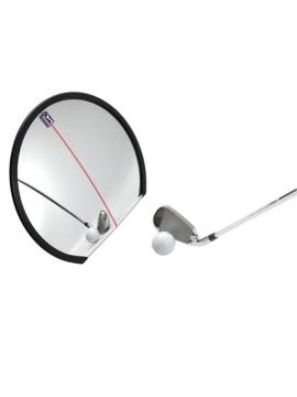PGA Tour 360 Mirror