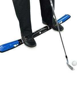 PGA Tour Balance Rod
