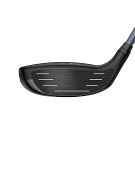 Ping G425 LST - Fairway Wood