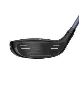 Ping G425 Max - Fairway Wood