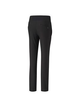 Puma PWRSHAPE Golf Pant - Women - Black