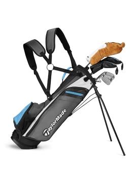 Rory 8+ - Junior golf set