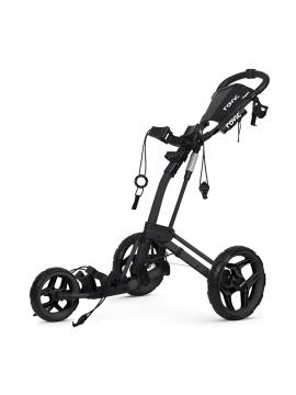 Rovic Buggy Cart - RV2L Lite