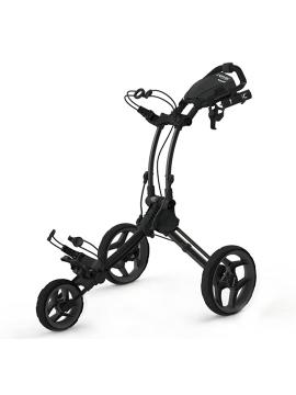 Rovic Buggy Cart  - RV1C Compact