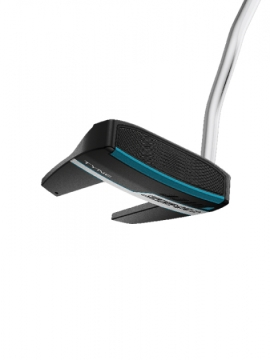 PING SIGMA 2 TYNE STEALTH - PUTTER