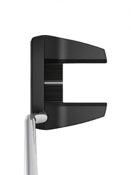 ‎PING SIGMA 2 TYNE STEALTH - PUTTER