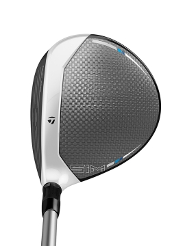 TAYLORMADE SIM MAX D - Fairway Wood