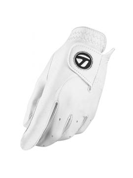 Taylormade Tour Preferred Men's Golf Glove - White