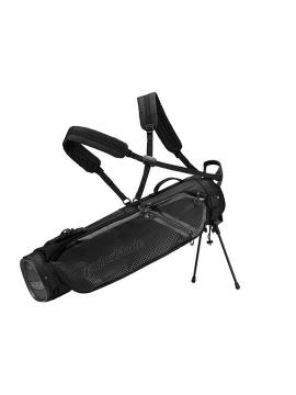 Taylormade Quiver Bag - Black
