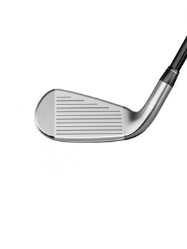 Taylormade SIM DHY - Driving Iron