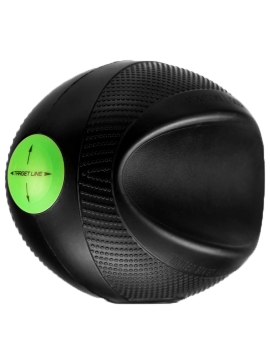 The Strucutre Ball by Watson Golf