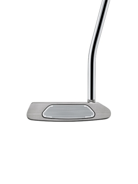 Taylormade TP HydroBlast Del Monte #72 - Single Bend - Putter