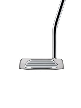 Taylormade TP HydroBlast DuPage #72 - Single Bend - Putter