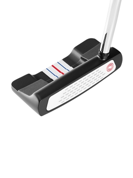 Odyssey 20 Double Wide Triple Track - PUTTER