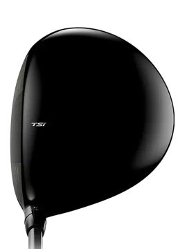 TITLEIST TSi3 - DRIVER