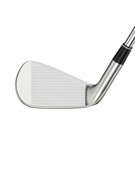 Srixon ZX 7 - Steel - Iron Set
