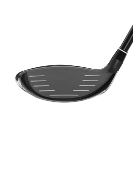 Srixon ZX - Fairway Wood