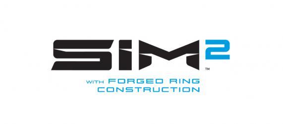 SIM 2 TECHNOLOGY
