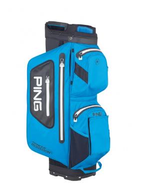 Ping Pioneer Monsoon - Cart Bag